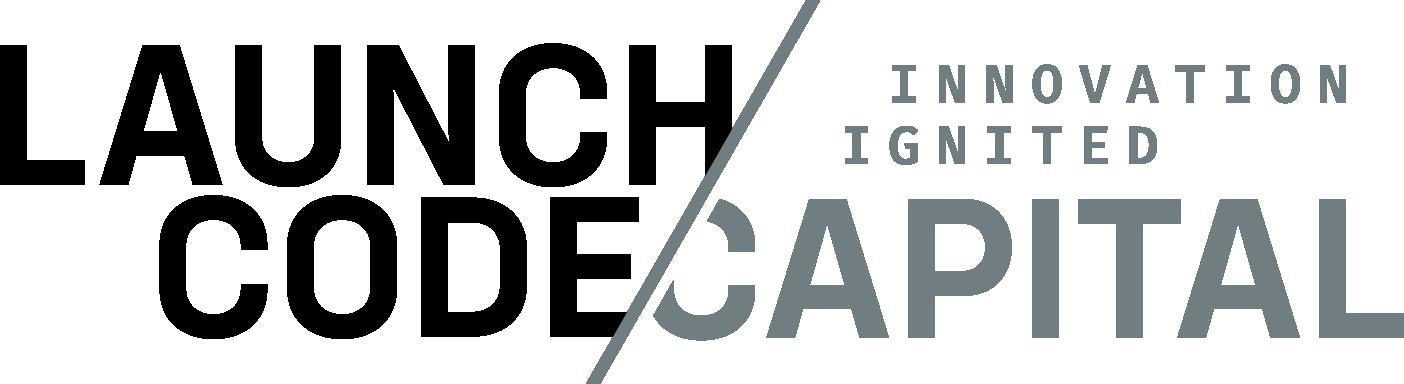 Launch Code Capital